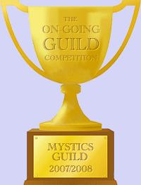 Mystics 0708