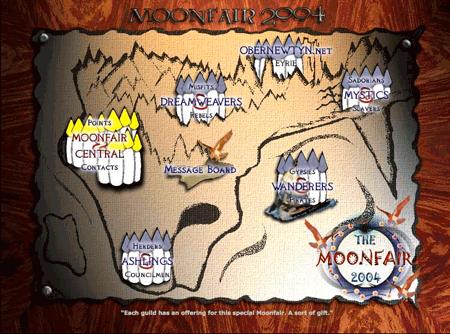 Moonfair2004