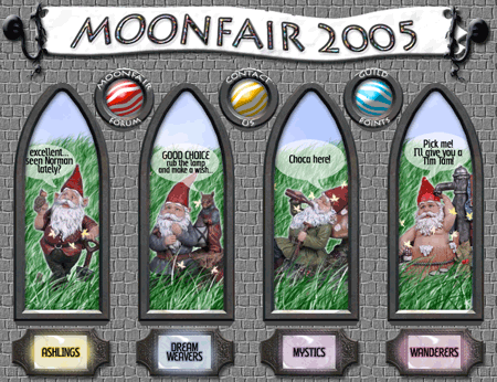 Moonfair2005