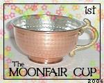 Moonfaircup