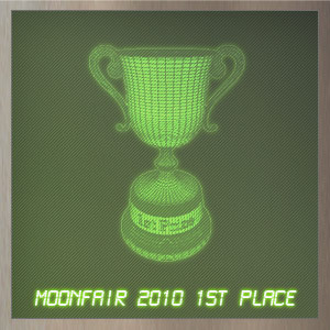 Mf2010 Cup