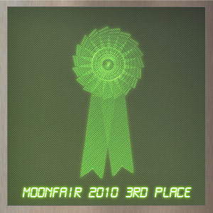 Mf2010 Ribbon