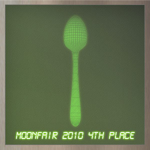 Mf2010 Spoon