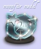 Mf2012medal