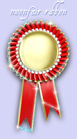 Mf2012ribbon